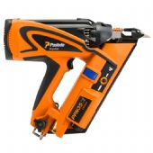 Paslode Impulse PPN35Ci Lithium Gas Posititive Placement Nailer (1 Battery)